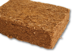madera ecológica sostenible