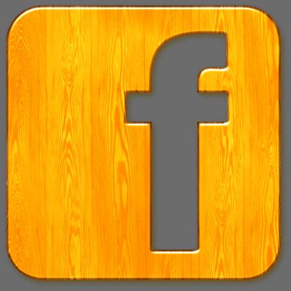 Facebook_Perfiles_GOVI_ FCB900