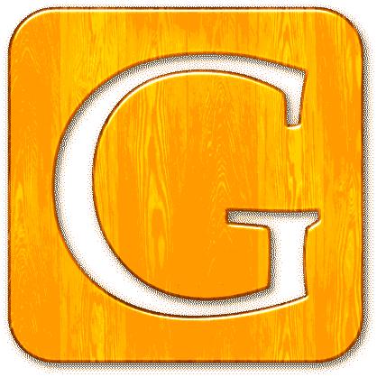 Google_Perfiles_GOVI_fFCB900