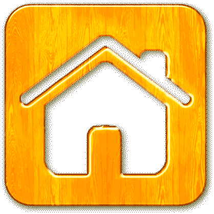 Home_Perfiles_GOVI_FCB900