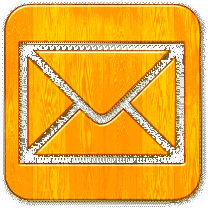 Mail_Perfiles_GOVI_FCB900
