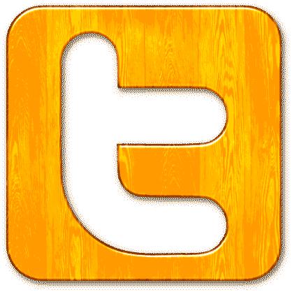 Twitter_Perfiles_GOVI_ FCB900