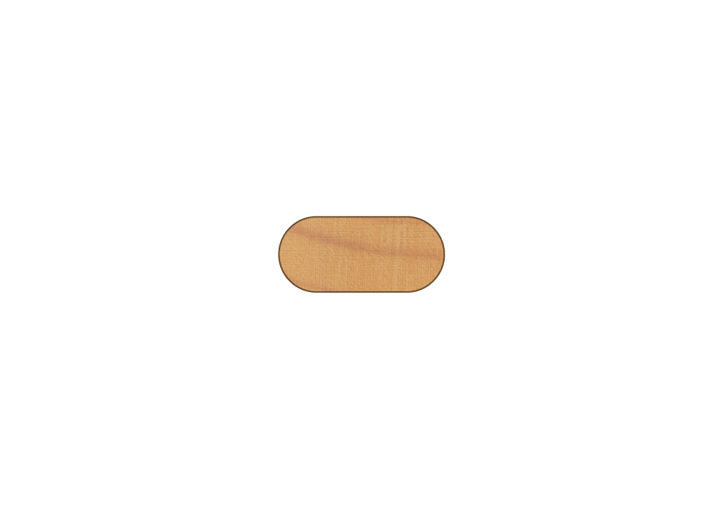 Mallorquina Lamas Modelo2 Nº 04