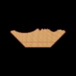Cornisas Ref-0-1