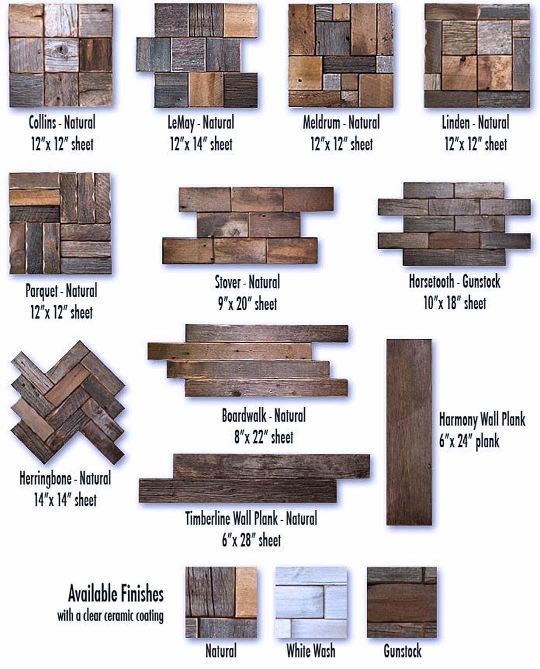 ideas de posibles dibujos para vuestro suelo de madera de palets